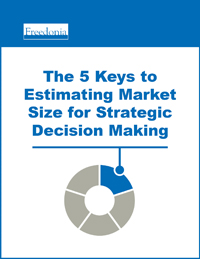 5KeystoEstimatingMarketSize ebook thumb